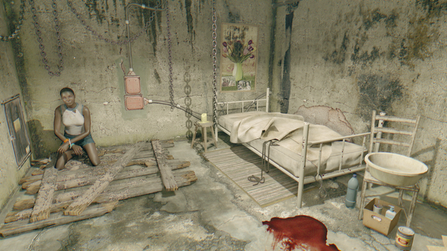 File:Dying Light The Following – Enhanced Edition 20170624192540.png