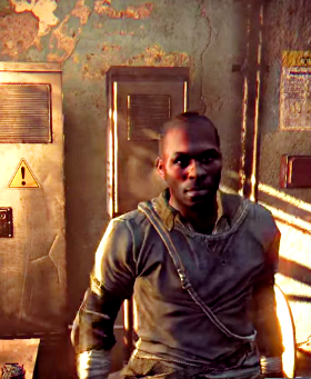 File:Spike from the Dying Light Demo.png
