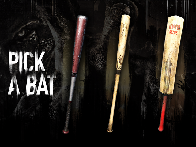 File:Baseball Bats.png