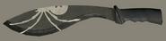 Fabulous Khukuri Knife 3