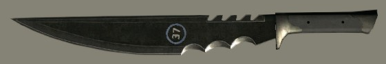File:Boonie Knife.png