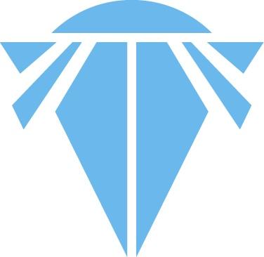 File:Diamante.jpg