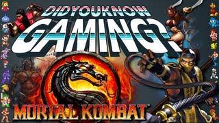 File:DYKG Mortal Kombat.jpg