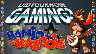 File:DYKG Banjo Kazooie.jpg