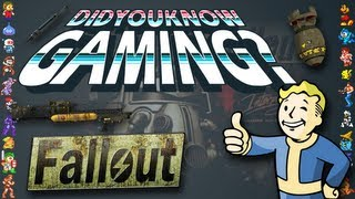 File:DYKG Fallout.jpg
