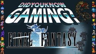 File:DYKG Final Fantasy.jpg