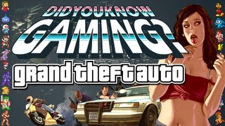 File:DYKG Grand Theft Auto.jpg