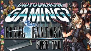 File:DYKG Final Fantasy 2.jpg