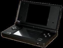 File:250px-Nintendo DSi.png