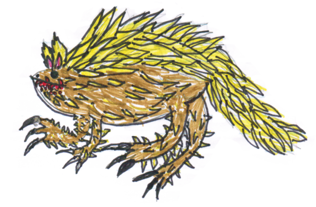 File:Golden quillback.png