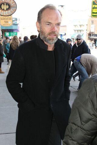 File:Hugo+Weaving+Celebrities+2015+Sundance+Film+OYsOAfaLiE4l.jpg