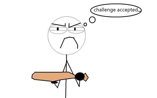 File:Hmm challenge accepted.jpg