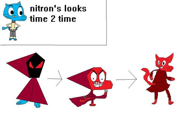 File:Nitron's looks.jpg