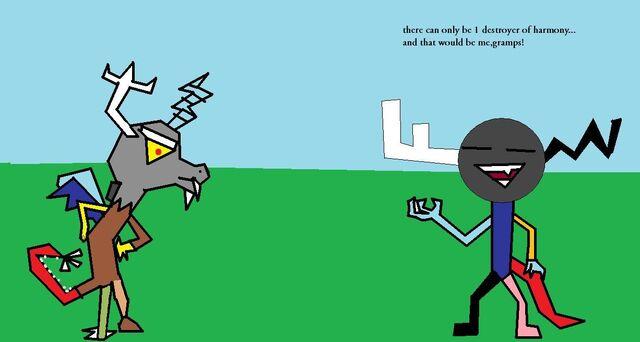 File:Rivalry3.jpg