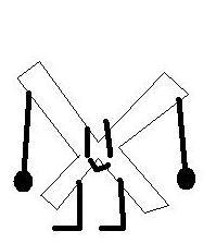 File:Cytoskeleton.jpg