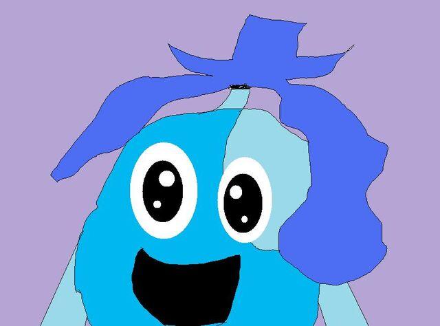 File:Blue cell.jpg