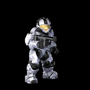Unsc-spartan-cqb-4001