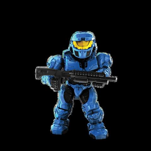 File:Blue Spartan.png