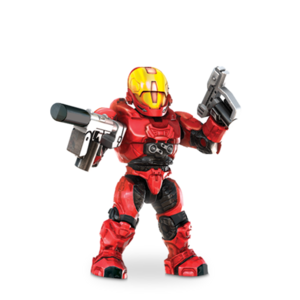 Unsc-spartan-eva-3956