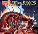 Army of Darkness Vol 2 23