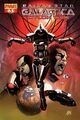 Cylon War 03 Cover B.jpg