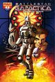 Cylon War 01 Cover B.jpg