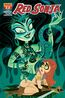 Red Sonja vol 2 09 Cover C