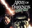 Army of Darkness: Furious Road Vol 1 5