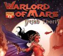 Warlord of Mars: Dejah Thoris Vol 1 6