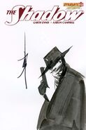 Shadow 01 Cover I