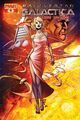 Cylon War 04 Cover B.jpg