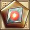 Din's Fire Badge (HW)