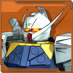 File:Dynasty Warriors - Gundam 3 Trophy 22.png