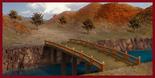 Dynasty Warriors 3 Chang Ban