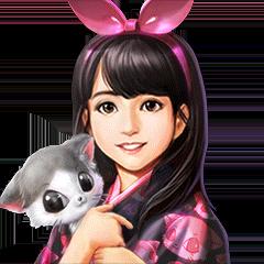 File:Ladyhayakawa-nobuambit201x-mixi.png