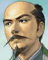 Mitsunari Ishida (NARSK)