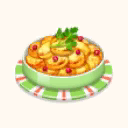 File:Rome-style Fried Gnocchi (TMR).png
