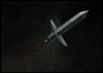 Sickle Spear (SW)