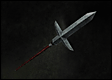 File:Sickle Spear (SW).png