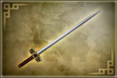 File:Sunjian-dw5weapon1.jpg