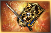 File:Sword & Shield - 4th Weapon (DW8).png