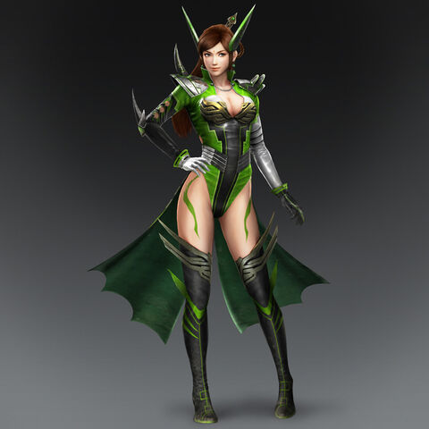 File:Yueying Job Costume (DW8 DLC).jpg