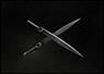 Dagger (SW)