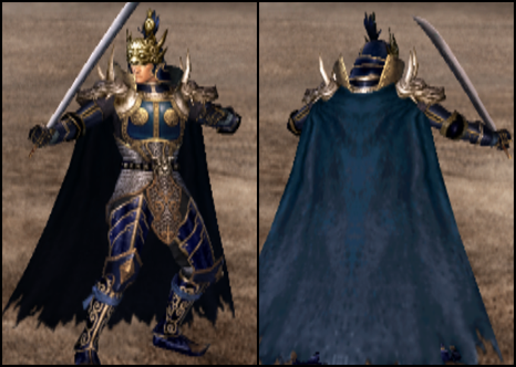 File:Edit Male Outfit - Demon's Armor (DW5).png