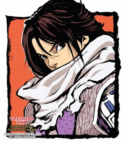 File:Female Kenshin (NARN).png