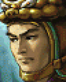 File:Ma Chao (ROTK2PS).png