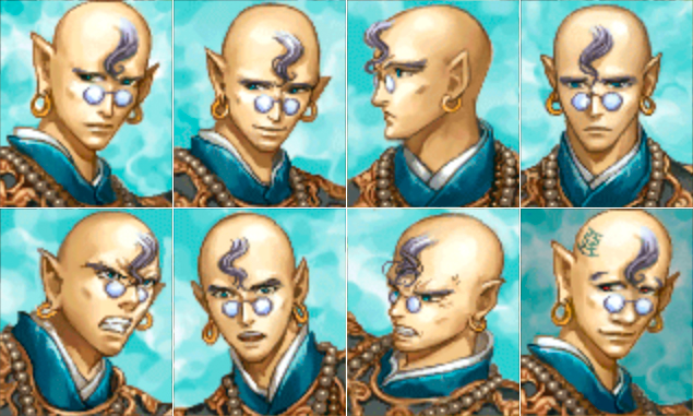 File:Sykgojo-portraits.jpg