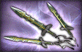 File:3-Star Weapon - Gliding Cobra.png