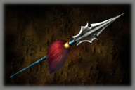 File:Dragon Spear (Bodyguard).png