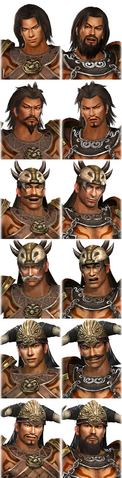 File:Nanman Officer Portraits (DW8).png